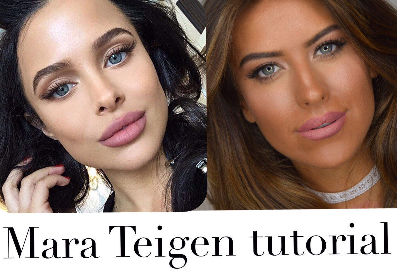 mara_teigen_makeup_tutorial