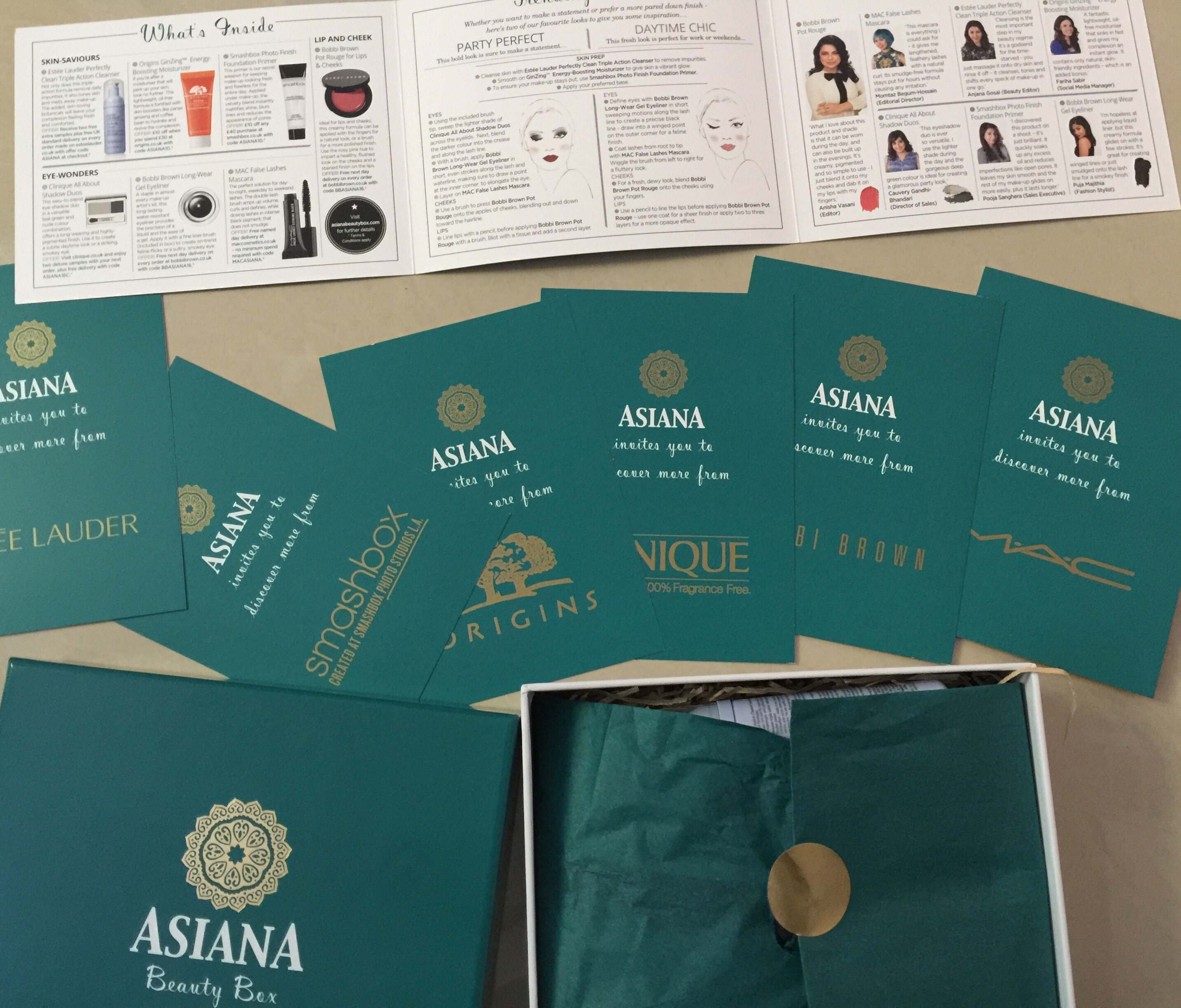 inside_asiana_beauty_box