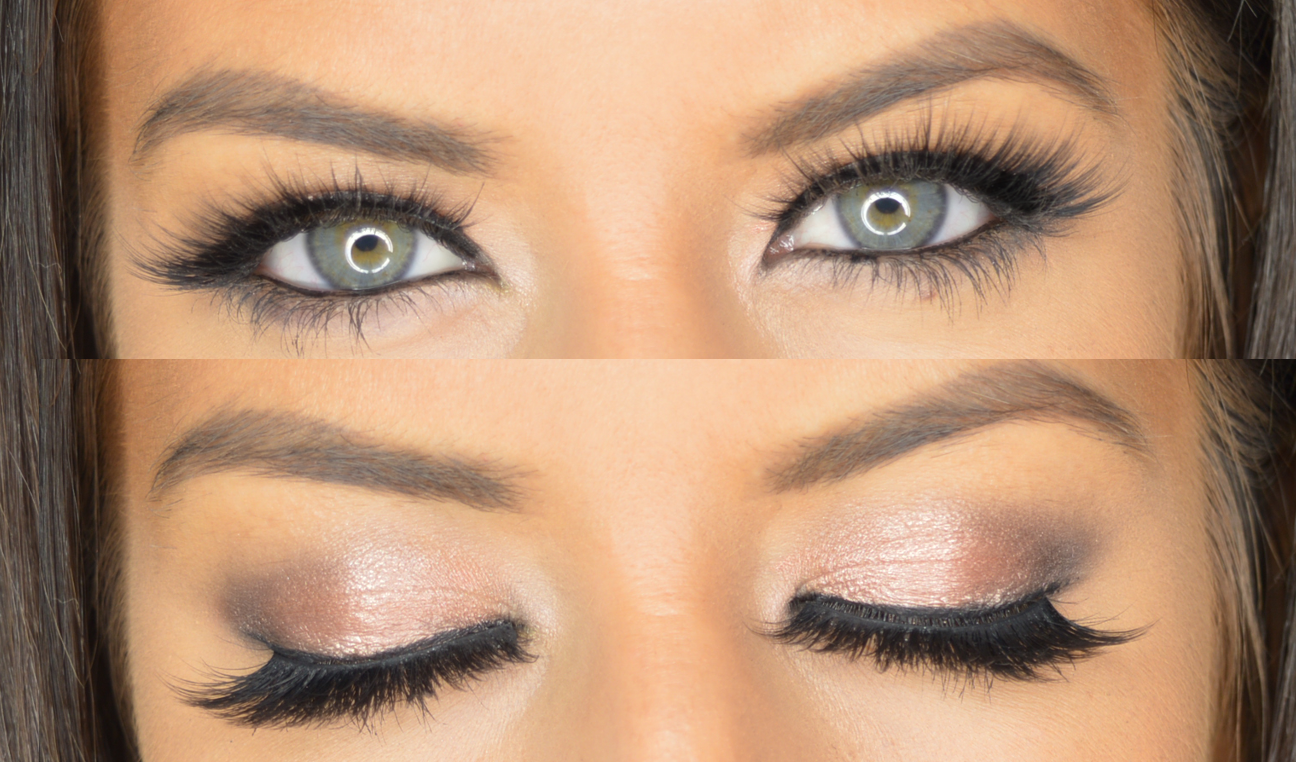 rose_gold_eye_makeup